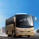 JAC Hfc6108h Coach Bus/ Tourist Bus