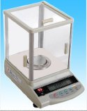FA Electronic Analytical Balance