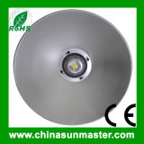 LED High Bay Light (SGP01-100W)
