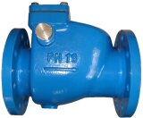 BS 5153 Swing Check Valve (ICBXRF-SW)