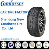 China Passenger Radial Winter Car Tire, Winter Tyre (215/65R16)