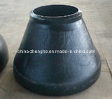 ASTM A234 Wpb Reducing Pipe (Con Reducer Ecc Reducer)