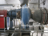 Centrifugal Flue Gas Desulfurization Pump