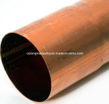 Pure Coppper Pipe (TU2)