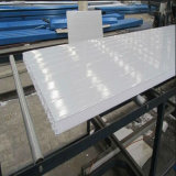 Thermal Insulation EPS Sandwich Wall Panel