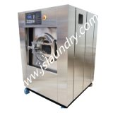 Washer 25kg/Industrial Washer/Commercial Washer/Laundry Washer