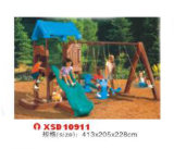 Swing Sets & Outside Swing (XSD10911)