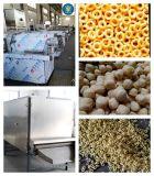 Small Snacks Food Extruder Machine (SLG65/SLG70/SLG85)