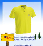 Custom Men's Polo Shirts