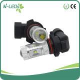 H11 12-24V CREE LED Fog Lights Bulb