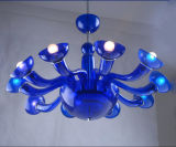 110V-230V Modern Crystal Chandelier Promotion