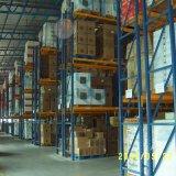 CE Sale Steel Heavy Duty Storage Pallet Shelving Rack