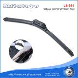 Best Ae Automobile Wholesale Wiper Blades Used Cars in Dubai