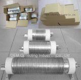 Ceramic Ozone Generator Air/Water Purifier (SY-G107)