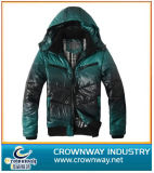 Men Padded Wear & Padded Jacket (CW-PJ-11)