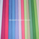 100% Polyester Fabric with High Quality and Low Price