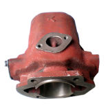 Cylinder Head for Mtz T80 Tractor