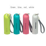 2017 Newest Fashion Promotional Power Bank