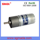 Electric Robot Motor