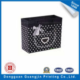 High Quality Cute Pattern Paper Gift Packaging Bag