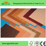 China Leading Manufacturer Commercial Plywood / Pine Plywood