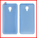 Phone Case Matte Soft for Samsung
