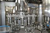 Fruit Juice Filler/Bottling Machine/Filling Machinery