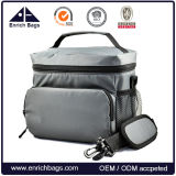 18 Can Insulated Picnic Cooler Bag for Drink and Food