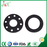 High Quality Rubber Gasket for Fills Space