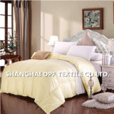2017 New Grand All Season Comforter Sets