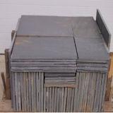 Rusty Grey Garden Stone Slab