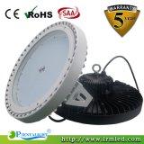 Promotion Nichia Osram Philips 240W UFO LED Highbay Light