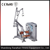 High Quality Lat Pulldown Equipment