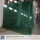 Clear Float Glass with Good Quality and Low Price