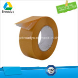 Double Sided Self Adhesive Tissue Tape Jumbo Roll (DTS10G)