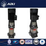 Qdl/Aldf Vertical Stainless Steel Multistage Pump