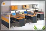 Office Furniture Workstation for Staff (OD-27)