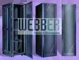 19′′ Eia Network Server Racks (WE)