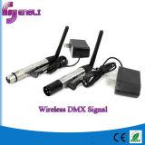 400m Wireless DMX Signal Transmitter Receiver (HL-96)