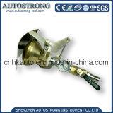IEC60529 IP Waterproof Tester Hand Tool Brass Spray Shower Head