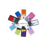 3m Stick Holder Silicone Mobile Phone Table Stand