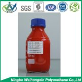 PU Orange Colorant for Foam