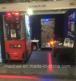 High Quality Red Zone Danger Area LED Forklift Warning Light
