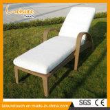 Beach Chair Folding Rattan Chair Wholesale Pool Deck Chair Resort