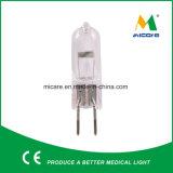 12V 30W G6.35 Microscope Projector Halogen Bulbs Osram 64261