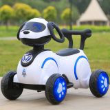 Kids Fashion Electric Car Children Electric Toys