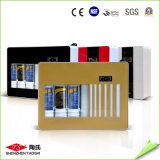 Hot Selling 5 Stage RO Water Purifier Machine