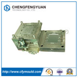 China Manufacturer High Precision Plastic Mould