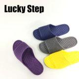 Four Colors of EVA Women Shoes