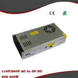 5V 60A Power Supply for LED Display